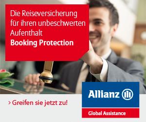 Allianz Assicura