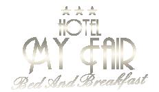 Hotel My Fair